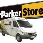 generatory azotu - Parker Hannifin Sales Pol... zdjęcie 2