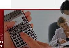 biura rachunkowe - Universal - Expert Biuro ... zdjęcie 1