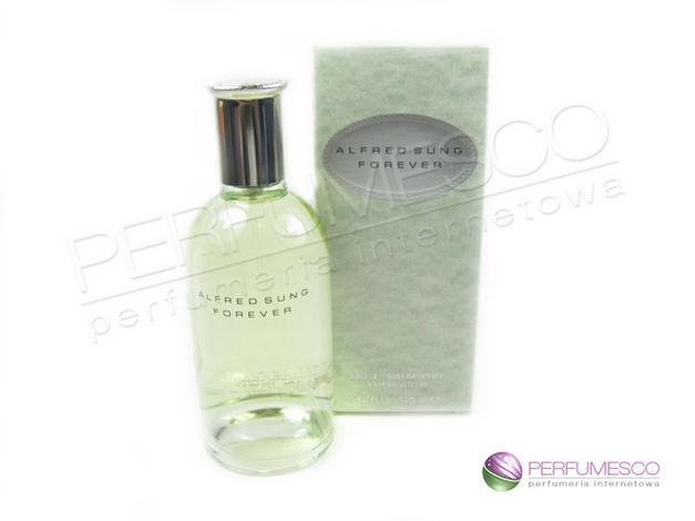 prezent dla kobiety - Perfumesco.pl spółka z og... zdjęcie 2