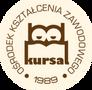 Kursal - szkolenia i kursy zawodowe, operator maszyn budowlanych i drogowych - Nakło nad Notecią, Gimnazjalna 11