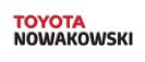 Toyota Bielany Nowakowski - Bielany Wrocławskie, Czekoladowa 10