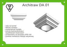 Architraw DA