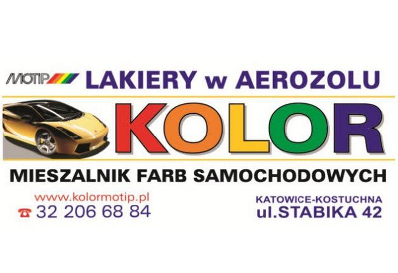 do alu-felg - Kolor F.H. Krzysztof Podb... zdjęcie 1