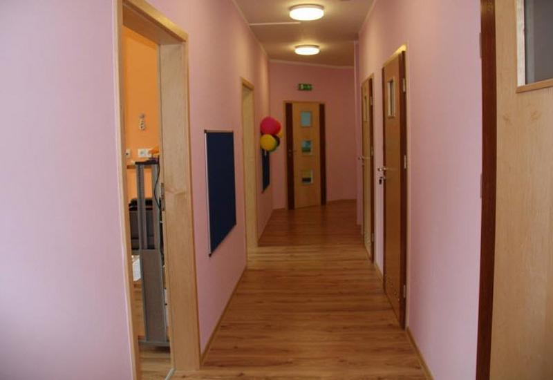 opieka nad dzieckiem - Kolorowy Balonik sp. z o.... zdjęcie 6