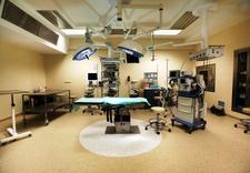 operacja nosa - Szpital LUX MED zdjęcie 8