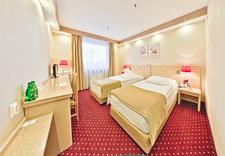 sale konferencyjne - Hotel 500 zdjęcie 1