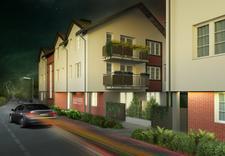Deweloper, mieszkania, obsługa inwestycji