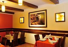 konferencje - Zajazd Wielicki - restaur... zdjęcie 2