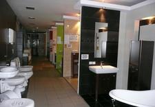 salon łazienek - Instalator Maria Chorągwi... zdjęcie 2