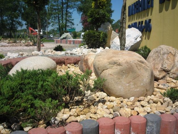 cement - Sinus Sp. z o.o. zdjęcie 6