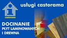 Castorama Polska Sp. z o.o. Sklep Castorama Gliwice