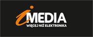iMedia - Pruszków, Staszica 1/105