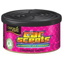 California Car Scents - Coronado Cherrry