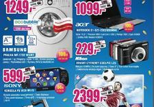 telewizor - Mix Electronics zdjęcie 8