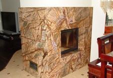 Granity, marmury, piaskowce