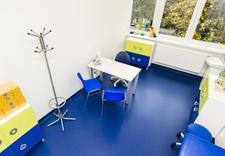 integracja sensoryczna - NZOZ Centrum Medyczne Jun... zdjęcie 6