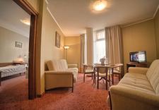 wypoczynek - Hotel Grot Restauracja zdjęcie 7