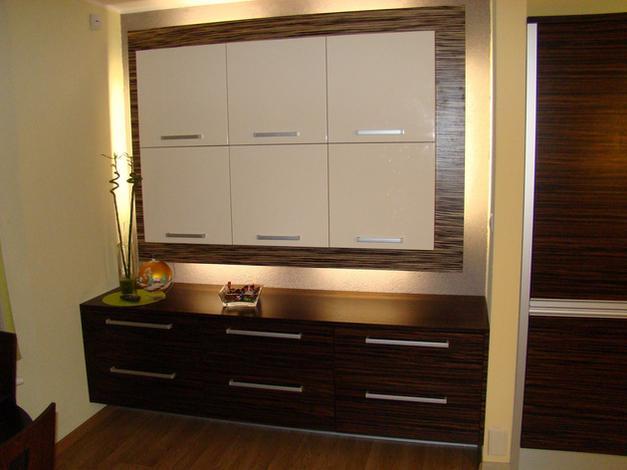 projektowanie zabudowy kuchennej - Unistyl P.W. Meble Kuchen... zdjęcie 8
