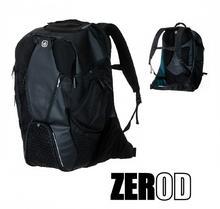ZEROD Torba Triathlonowa Transition Bag