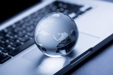 międzynarodowe certyfikaty językowe