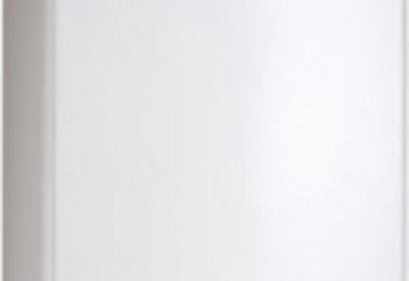 serwis kotlow - Autoryzowany Serwis Arist... zdjęcie 1