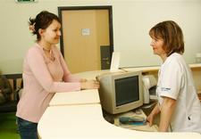 ginekologiczny - SWISSMED Centrum Zdrowia ... zdjęcie 3