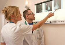 gastroskopia - SWISSMED Centrum Zdrowia ... zdjęcie 7