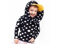 fashion for kids - Lamama, Monika Munoz Wasz... zdjęcie 3