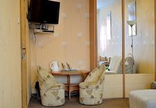 kwatery prywatne poznań - Pokoje u Małgosi. Nocleg,... zdjęcie 3