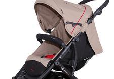 wózek uniwersalny - Coletto. Wózki dziecięce,... zdjęcie 1