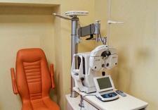 damskie - Salon optyczny Vision Per... zdjęcie 10