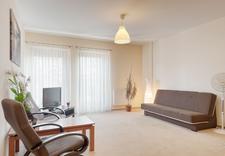 apartamenty do wynajęcia - Aparts Bed and Breakfast zdjęcie 4