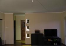 mieszkania - Betpol. Nieruchomości, do... zdjęcie 17