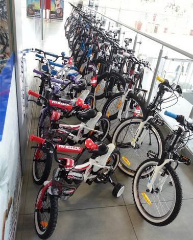 rollerblade k2 uvex - FAMILISPORT Sklep Sportow... zdjęcie 2