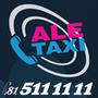 ALE TAXI - najlepsze taxi w Lublinie