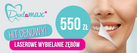 Dentamax Specjalistyczne Centrum Stomatologii Rodzinnej, Implantologii i Ortodoncji