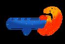 WPI Usługi informatyczne - serwis komputerowy
