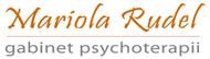 Gabinet Psychoterapii Mariola Rudel - Gliwice, Rydygiera 27/5