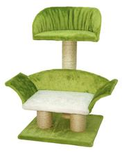 Sofa Longue