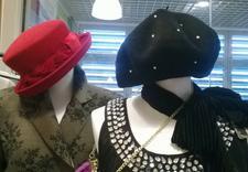 wełna - FH Antica Boutique - Gale... zdjęcie 15