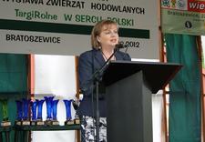 olimpiada wiedzy ekologicznej - Łódzki Ośrodek Doradztwa ... zdjęcie 5