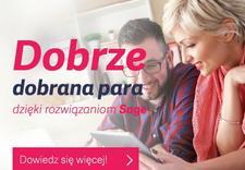 oprogramowanie - Wercom - oprogramowanie d... zdjęcie 2
