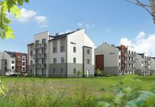 mieszkania na sprzedaż wejherowo - Orlex. Mieszkania na raty... zdjęcie 6