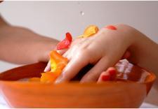zabiegi kosmetyczne - Centrum Terapii Laserowej... zdjęcie 12