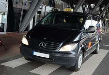 Bus Plus Transport i Przewozy