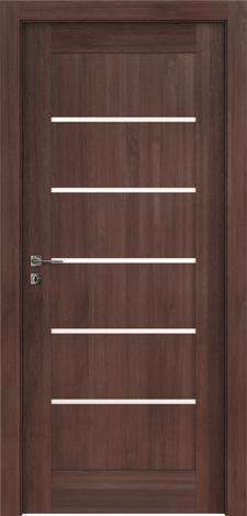 bambus - Drzwi i podłogi VOX (Gale... zdjęcie 12