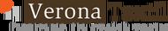 Verona Textil. Firany sklep internetowy, firanki do kuchni, gotowe firanki - Dębica, Kolejowa 3
