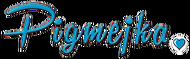 Pigmejka. Dekoracje, wyposażenie wnętrz, meble - Olsztyn, Lubelska 44b