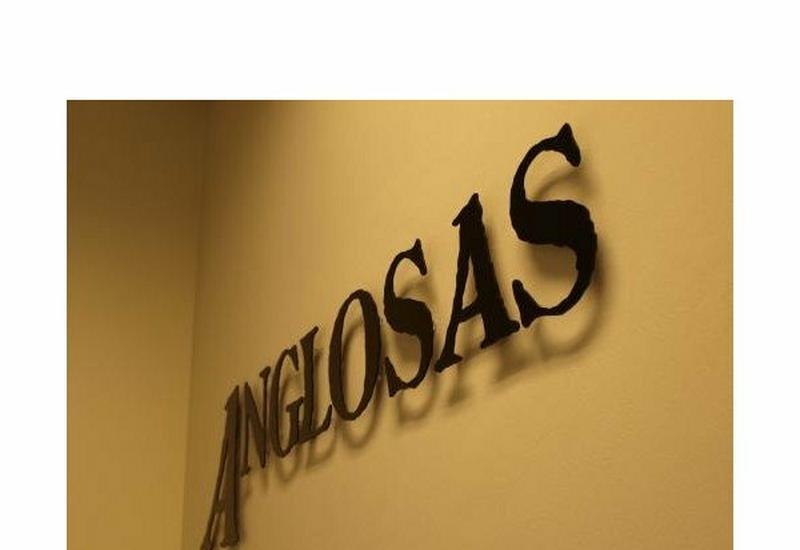 Anglosas Szkoła Języków Obcych