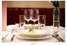 rodzinne - Restauracja Minibrowar Ma... zdjęcie 6